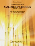 Soldiers' Chorus (From Faust)