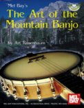 Art of The Mountain Banjo