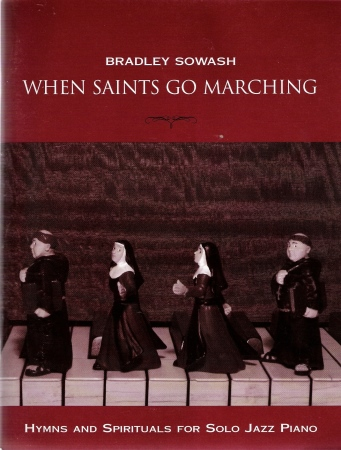 When Saints Go Marching