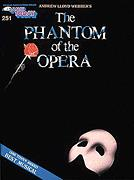 Phantom of The Opera #251
