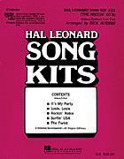 SONG KIT #23 (ROCKIN' 60'S)
