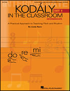 Kodaly In The Classroom-Intermediate