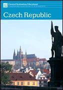 CLASSICAL DESTINATIONS: CZECH REPUBLIC