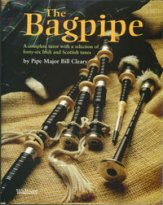 The Bagpipe Tutor