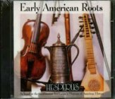 Early American Roots
