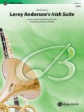 Leroy Anderson's Irish Suite, Selections