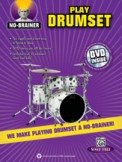 Play Drumset