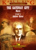 Gateway City, The