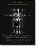 Anatomy of Conducting, The (Workbook)