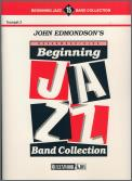Beginning Jazz Band Collection-Tpt 2