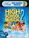 High School Musical 2 #193
