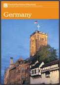 Classical Destinations: Germany