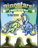 Dinostars