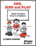 See Sing and Play