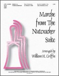 Marche From The Nutcracker Suite