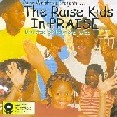 Raise Kids In Praise