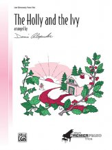 Holly and The Ivy
