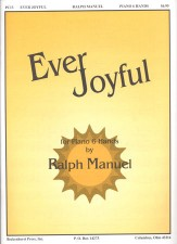 Ever Joyful