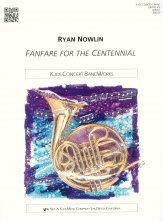 Fanfare For The Centennial