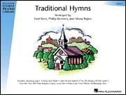 Traditional Hymns Lev 1