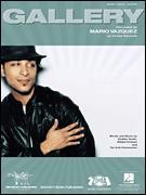 Mario Vazquez: Gallery