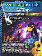 Hillsong-Worship Tools Bk/CD/Dvd
