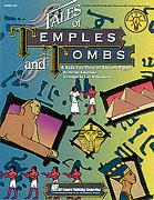 Tales of Temples and Tombs