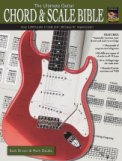 Chord & Scale Bible