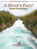 River's Fury