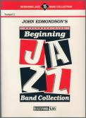 Beginning Jazz Band Collection-Tpt 3