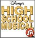 High School Musical Jr, Disney's (Audio)