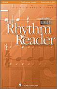 Rhythm Reader Ii, The