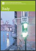 Classical Destinations: Italy