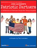 Patriotic Partners