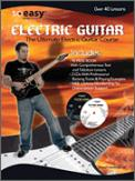 Ultimate Electric Guitar Course, The
