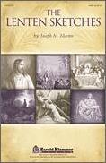 Lenten Sketches, The