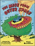 The Mice From Outer Space (5-Pack)