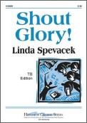 Shout Glory