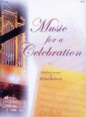 Music For A Celebration Set 2