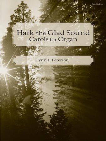 HARK THE GLAD SOUND