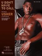 Usher: U Don't Have To Call