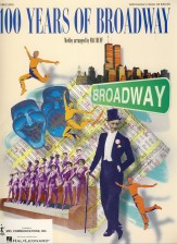 100 Years of Broadway (2pt)