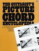 Guitarist's Picture Chord Encyclopedia