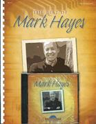 Best of Mark Hayes (Bk/Cd)