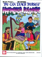 Pop Can Teach Yourself Hammered Dulcimer