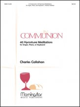 In Communion
