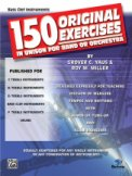 150 Original Exercises