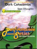 Dark Catacombs
