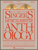 Singer's Musical Theatre Anth Sop 1