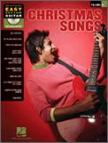 Christmas Songs Vol 11 (Bk/Cd)